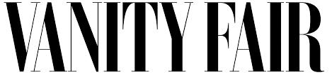 VanityFair-WhiteBkgnd